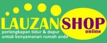 Lauzan_shop
