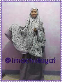 imachidayat wear