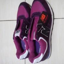 Galih Shoes