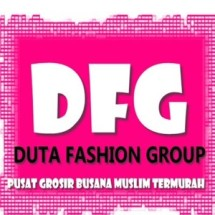 Duta Fashion Group