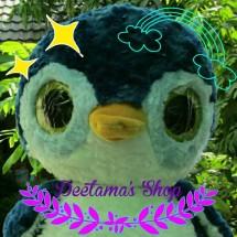 Deetama's Shop