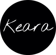 Keara Shop