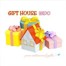 gifthouseindo