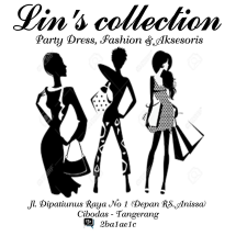 lin's collection