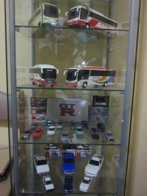 GZ25 Shop