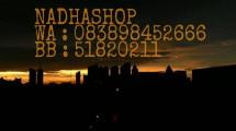 Nadha Shop