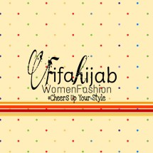 fifahijab