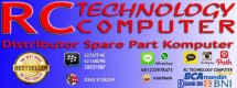 rc technology