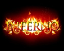 Inferno Store