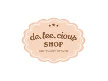 de.lee.cious shop