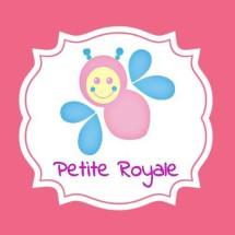 Petite Royale