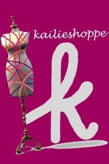 KailieShoppe OLShop