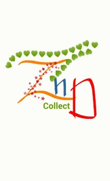 ZnD Collect