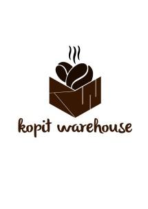KopIt Warehouse