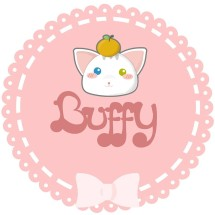 Buffy Kawaii