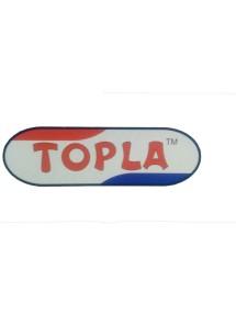 Topla_Grosir