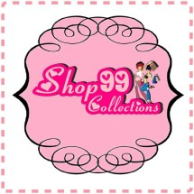 SHOP 99 COLLECTIONS