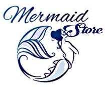 Mermaid Store
