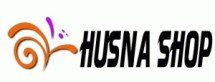 Toko Husnaa