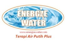 Energzewater Indonesia