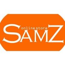 SAMZ SHOP