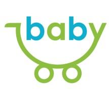 babybelanja