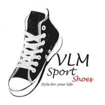 VLManSportShoes