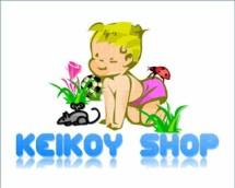 Keikoyshop