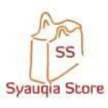 Syauqia Food