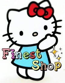 Finest Shop