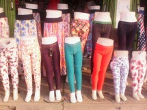 Zahra12 Shop