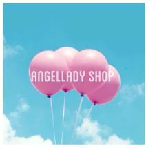 Angellady-Shop