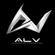ALV Online Shop