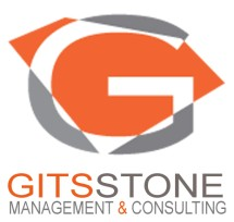 Gits Stone