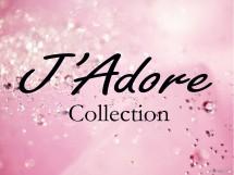 jadorecollection