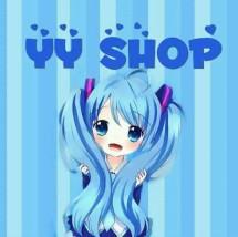 YYshop_id