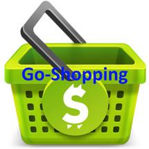 Go-Shopping