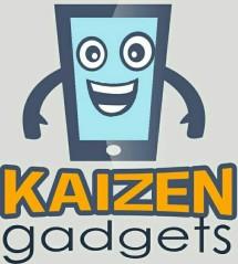 kaizen gadgets