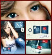 Ester Lens Shop