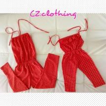 CZclothing