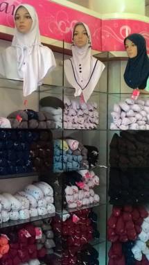 Hijbi Store