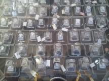 nirwana baru jewelry
