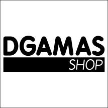 DGAMAS