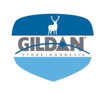 Gildan Store Indonesia