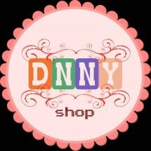 dnny shop