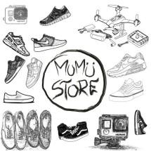 MUMU STORE