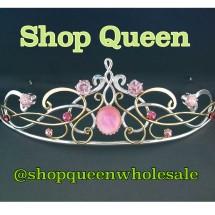 Shop Queen