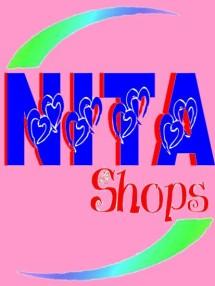 Nita-Shops