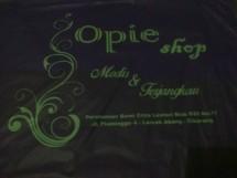 opie shop15