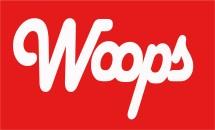 Woops Shop